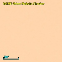 NAME ONC
