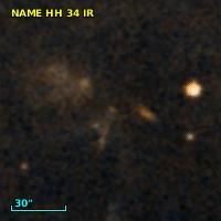 NAME HH 34 IR