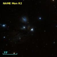 NAME MON R2