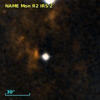 NAME MON R2 IRS 2