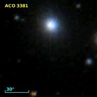 ACO  3381