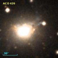 ACO   426