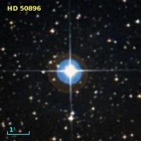 HR  2583